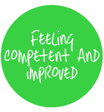 feeling-competentl